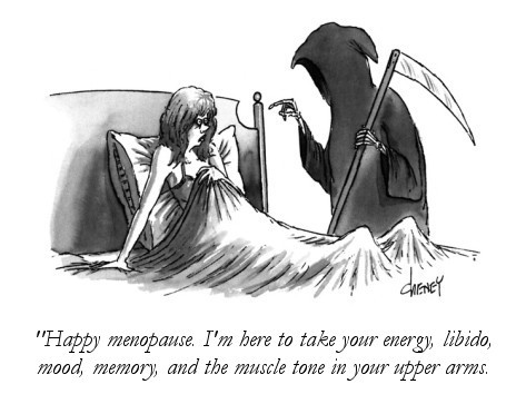 menopause-cartoon-196