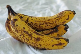 overripe-bananas-e1400359795516