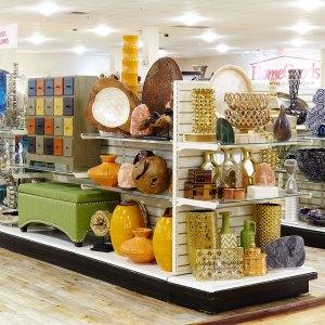 homegoods-accessories-department