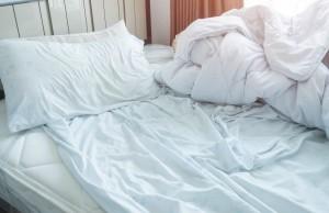 sheets_l2
