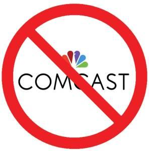 No-Comcast-NBC1