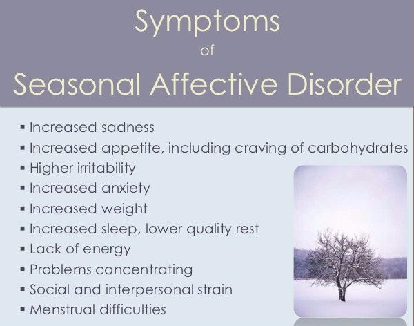 coping-with-seasonal-affective-disorder-aka-winter-blues-6-638