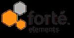 forte-elements-logo-150