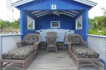 cabana-rental-half-moon-cay-the-bahamas-4