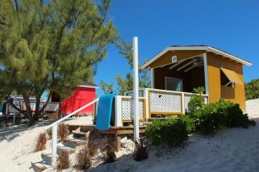 cabana-rental-half-moon-cay-the-bahamas-5